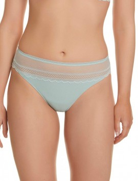 Tanga Fantasie Twilight 2457